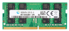 Оперативная память HP 8GB DDR4-2666 DIMM (3TK87AA) (3TK87AA)