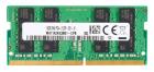 Память HP 8GB DDR4-2666 SODIMM (3TK88AA)
