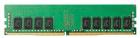 Оперативная память 4GB (1x4GB) DDR4-2666 nECC RAM (Z2 SFF/ TWR) (3TQ31AA)