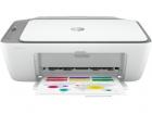 Струйное МФУ HP DeskJet 2720 All in One Printer (3XV18B#670)