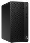 Персональный компьютер HP 290 G2 MT Core i3-8100 / 4GB / 500GB HDD / W10p64 / DVD-WR / 1yw / kbd / USBmouse / Sea and Ra .... (3ZD13EA#ACB)