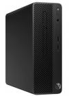 Персональный компьютер HP 290 G1 SFF Core i3-8100 / 8GB / 256GB M.2 2280 PCIe NVMe / W10p64 / DVD-WR / 1yw / kbd / USBmo .... (3ZE01EA#ACB)