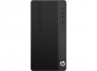 Персональный компьютер HP 290 G1 SFF Core i3-8100 4GB / 128GB DVD-WR kbd / USBmouse / Sea ,Win10Pro(64-bit),1-1-1 Wty (3ZE03EA#ACB)
