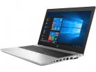 Ноутбук UMA i7-8850H CM246 650 / 15.6 FHD UWVA WWAN Touch / 8GB 1D DDR4 2400 / 512GB PCIe NVMe TLC / W10p64 / DVD-Writer .... (3ZG94EA#ACB)