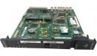 INT-IP3 60 PACK, включая ключ активации ENTERPRISE SPS 3EY10002SA (3BA00760AA)