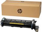 Комплект аппарата термического закрепления HP LLC LaserJet 220V Fuser Kit (3WT88A) (3WT88A)