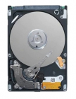 "Жесткий диск Dell HDD 2Tb; 3.5""; SATA; 512e; 7200 rpm (400-AFPZ)"