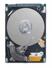 "Жесткий диск Dell HDD 2Tb; 3.5""; SATA; 512e; 7200 rpm (400-AFPZ)"