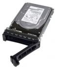"""Жесткий диск Dell 1Tb; 2.5""""; SATA3; 512e; 7200 RPM (400-AHJG) (400-AHJG)"""
