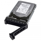 """Жесткий диск DELL 4TB 7.2K, SATA 6Gbps, 512n, 3, 5"""" БЕЗ САЛАЗОК ГОРЯЧЕЙ ЗАМЕНЫ cable connection (without SATA cable) (400-ASNZ-T)"""