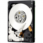 """Жесткий диск DELL_12TB LFF 3.5"""" SAS 7.2k 12Gbps HDD Hot Plug for 11G/ 12G/ 13G/ 14G T-series/ MD3/ ME4 servers 512e (ana .... (400-AUTD)"""