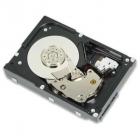 Жесткий диск 8TB 7.2K RPM NLSAS 12Gbps 512e 3.5in Hot-plug Hard Drive 14G (400-BKPW)