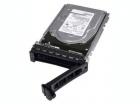 Жесткий диск 400-AJPH (400-AJPH)