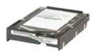 "DELL 300GB LFF (2.5"" in 3.5"" carrier) SAS 15k 12Gbps HDD Hot Plug for G13 servers (analog 400-AEEK) (400-AJRR)"