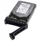 """Жесткий диск DELL 4TB LFF 3.5"""" NLSAS 7.2k 12Gbps HDD Hot Plug for G13 servers 512n(analog 400-AEGI, 400-AEGH) (400-ALNYT)"""