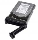 "Жесткий диск DELL 8TB 7.2K, NLSAS 12Gbps, 512e, 3, 5"", Hot-plug, For 14G (HHRYF) (400-ATKRT)"
