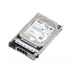 "Твердотельный накопитель DELL 800GB SFF 2, 5"" Mix Use, SATA 6Gbps, 512n, 2, 5"", Hot Plug, Hawk-M4E, 3 DWPD, 4380 TBW, Fo .... (400-ATLJT)"