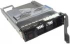 "Твердотельный накопитель DELL 960GB SFF 2, 5"" Read Intensive SSD, SATA 6Gbps, 512n, 2, 5"", Hot Plug, PM863a, 1 DWPD, 175 .... (400-ATLXT)"