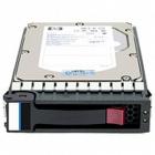 "Твердотельный накопитель DELL 960GB LFF (2.5"" in 3.5"" carrier) Read Intensive SSD, SATA 6Gbps, 512n, Hot Plug, PM863a, 1 .... (400-ATLYT)"