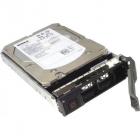 "Твердотельный накопитель 960GB SSD, Read Intensive, SATA 6Gbps, 512, 2, 5"", AG, 1 DWPD, 1752 TBW, hot plug, 14G (400-AXSW)"