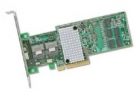 Контроллер DELL Controller PERC H840 RAID Adapter for External MD14XX Only, PCI-E, 4GB NV Cache, Full Height, For 14G .... (405-AAMZ)