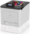 Цветной светодиодный принтер SP C360DNw SP C360DNw (408167)