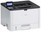 Принтер Ricoh SP 330DN SP 330DN (408269)