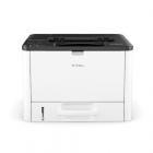 Принтер Ricoh SP 3710DN SP 3710DN (408273)