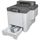 Цветной принтер P C600 Цветной принтер P C600 (408302)