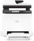 M C250FW цветное МФУ с факсом M C250FW цветное МФУ с факсом (408329)
