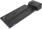 Док станция ThinkPad Ultra Docking Station 135W, 4xUSB3.1, 2xUSB-C, Eth, 2xDP, 1xHDMI, 1xVGA, 1xCombo Audio Port, DC-IN, .... (40AJ0135EU)