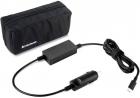 Зарядное устройство для ноутбука Lenovo 65W USB-C DC Travel Adapter for L380/480/580, P51s/52s T470/470s/480/480s/570/58 .... (40AK0065WW)