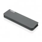 Док-станция Lenovo USB-C Mini Dock (40AU0065EU)