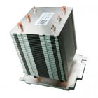 Радиатор процессора для сервера R530 Heat Sink + fan for PowerEdge R530 Second Processor up to 135W (412-AAGF)