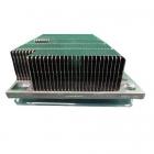 Радиатор процессора для сервера T640/ 440 Heat Sink, T640/ 440, EMEA (412-AAMS)