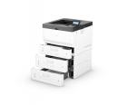 Монохромный принтер P 501 Монохромный принтер P 501 (418363)