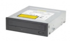 Дисковод DELL DVD+/ -RW Drive, SATA, Internal, 9.5mm, For R640, Cables PWR+ODD include (analog 429-ABCT) (429-ABCU)