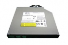 Дисковод DELL DVD+/ -RW Drive, SATA, Internal, 9.5mm, For R740, Cables PWR+ODD include (analog 429-ABCX) (429-ABCZ)