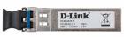 "Модуль ""D-Link 432XT/ B1A, SFP+ Transceiver with 1 10GBase-LR port.Up to 10km, single-mode Fiber, Duplex LC connector, T .... (432XT/ B1A)"