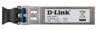 "Модуль ""D-Link 432XT/ B1A, SFP+ Transceiver with 1 10GBase-LR port.Up to 10km, single-mode Fiber, Duplex LC connector, T .... (432XT/ B1A)"