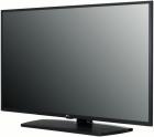 """Телевизор 43'' LG 43UT661H LG 43UT661H TV 43"""" Interactive Full LED/ IP-RF/ 4K/ S-IPS/ Pro:Centric/ DVB-T2/ C/ S2/ Acc cl .... (43UT661H)"""