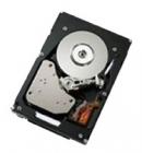 Жесткий диск 146GB 15K 6Gbps SAS 2.5 SFF Slim-HS HDD (44W2201)