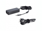 Сетевой адаптер Power Supply European 90W AC Adapter with power cord (Latitude E5530,E6230,E6330,E6430,E6430 ATG,E6530,E6430s,Vostro 2421,2521)