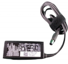 Адаптер питания Dell Power Supply 65W; AC; безгалогенный; incl cable (Latitude 3330/ E5440/ E5540/ E6330/ E6430s/ E6430u/ E643 .... (450-18456)