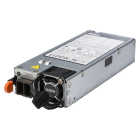 Блок питания DELL Hot Plug Redundant Power Supply, 1100W for R540/ R640/ R740/ R740XD/ T440/ T640/ R530/ R630/ R730/ R73 .... (450-AEBLT)