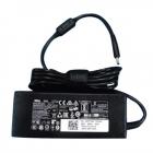 Сетевой адаптер Dell Power Supply 90W 4.5mm, AC, for Latitude 3400/ 3500/ 7202/ Inspiron 3052/ 3059/ 3064/ 3464 (450-AEWC)