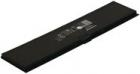 Аккумуляторная батарея li-ion Dell Battery 4-cell 68W/ HR (Latitude 5400/ 5500/ Precision 3540/ Inspiron 7591 2in1/ 7791 .... (451-BCNX)