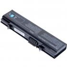 Аккумуляторная батарея li-ion Dell Battery 3-cell 42W/ HR (Latitude 5400/ 5500/ Precision 3540) (451-BCNZ)