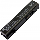 Аккумуляторная батарея li-ion Dell Battery 3-cell 51W/ HR (Latitude 5400/ 5401/ 5500/ 5501/ Precision 3540/ 3541) (451-BCNW)