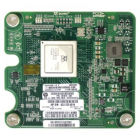 BLc QLogic QMH2562 8Gb FC HBA Opt (451871-B21_)
